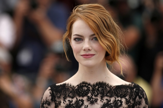 Emma-Stone-a-Cannes-le-15-mai-2015_1.jpg